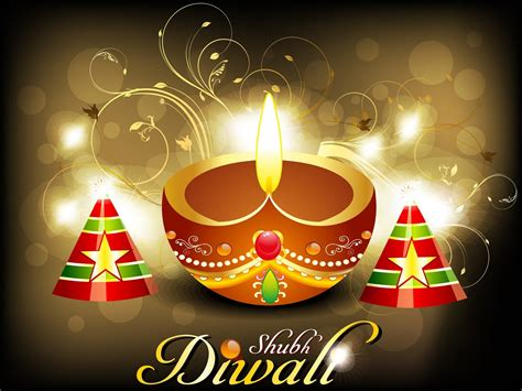 happy diwali 2017 images wishes messages sms quotes