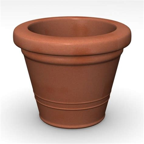 Flower Pot 10 Tips For A Successful Patio Or Apartment Garden