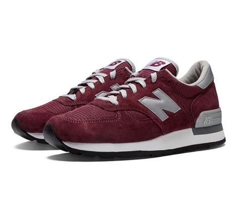 Sepatu Converse Manado wtqxudes outlet new balance m990 bd made in usa