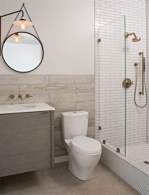 tiled bathroom walls and floors the options of simple chic tiled bathroom floors and