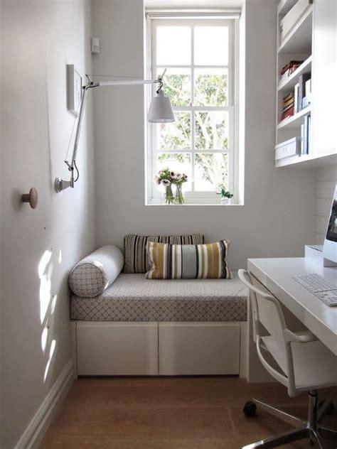 ideas  montar tu oficina en casa decoracion de