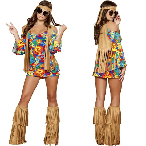 sexy 70s style womens seventies outfits 70s clothes women sale