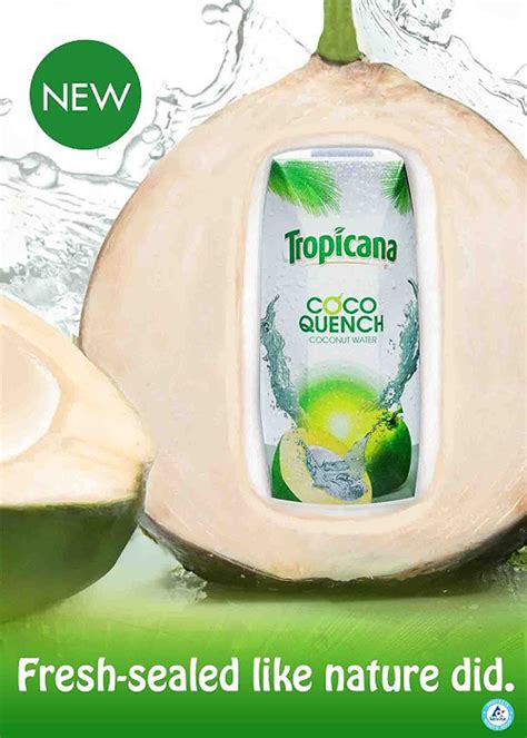 coco quench manila life tropicana coco quench is here