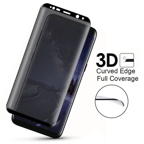 Curved Anti Gores Kaca Tempered Glass Samsung Galaxy J7 Plus 3d curved edge anti tempered glass for samsung galaxy s8 alex nld