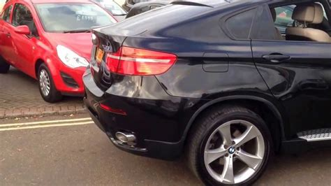 bmw x6 2008 for sale thame service station car sales 2008 08 bmw x6 for sale