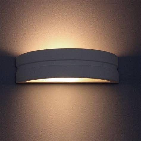 wandleuchte indirektes licht cleoni wandleuchte omega d f 252 r indirektes licht 1360