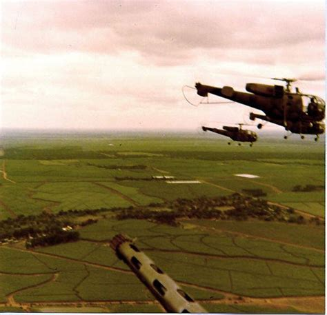 fireforce one man s war in the rhodesian light infantry nick s page