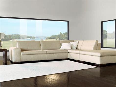 fabbrica di divani divano italia in fabbrica
