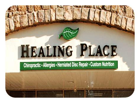 A Place For Healing Iii Healing Place Healingplace3