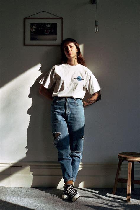 25  best ideas about 90s Clothes on Pinterest   90s