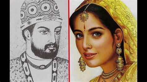 biography of padmavati real story of rani padmavati padmini updated 2017 youtube