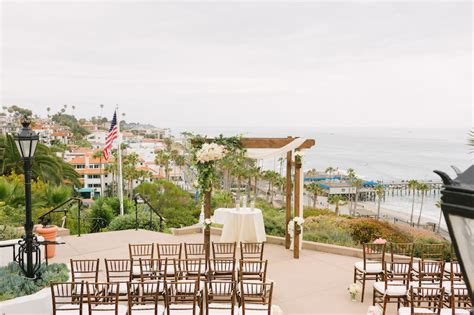 casa romantica wedding cost casa romantica wedding jake events by cori