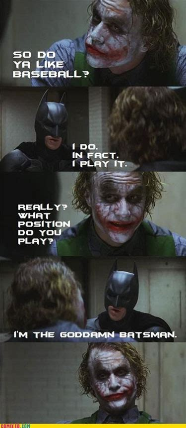 Dark Knight Meme - dark knight rises meme memes