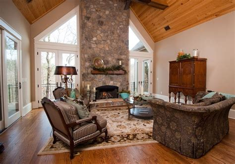 Dillard Room by 1000 Images About Living Rooms On Home Design