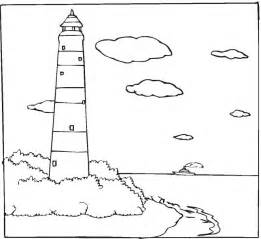 Coloring Page Landscapes Coloring Pages Lps Corgi Coloring Pages