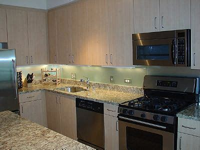 back painted glass kitchen backsplash chicago backpainted backsplashes chicago back painted