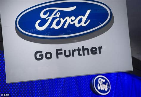 Ford X Plan Login Ford Not Scrapping Plans To Build Mexico Factories