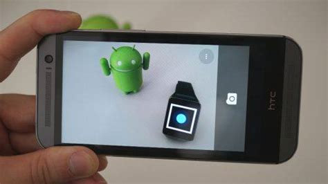 how to fix wrong maps gps location on android how to fix wrong maps gps location on android
