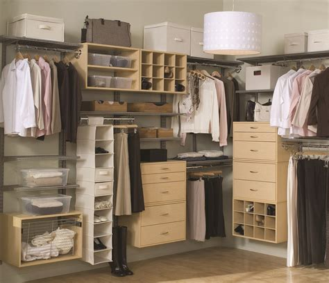 best closet organizers walk in bedroom closet organizers decosee com
