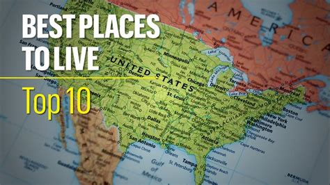 2016 s best u s cities to flip houses masetv best places to live where does miami rank south