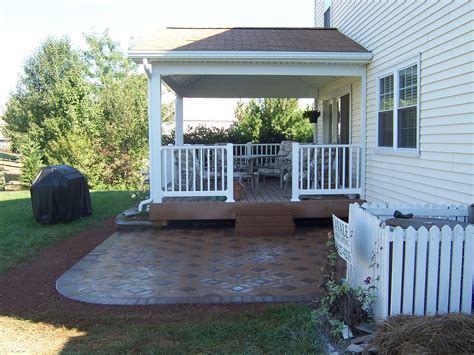 pin  jessica hutchinson  outdoor spaces   deck