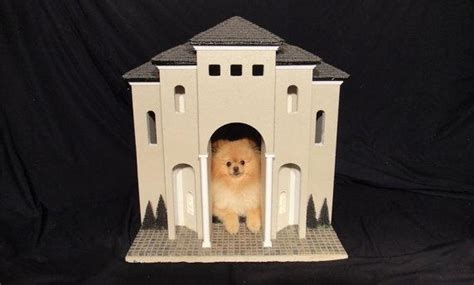 dog houses for indoors 30 cozy and creative dog houses for your furry friends creative cancreative can