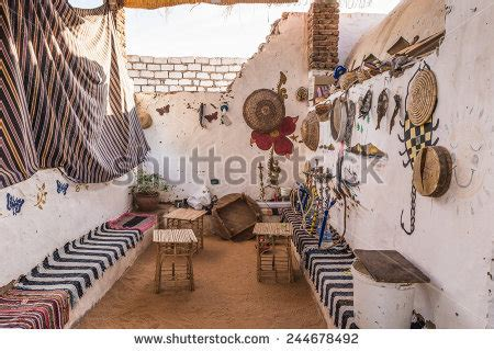 house of nubian nubian village stock images royalty free images vectors shutterstock