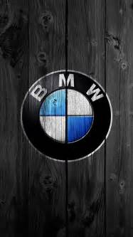 Bmw Iphone Iphone 5s Wooden Bmw Wallpaper Http