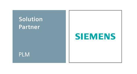 Siemens Varioperfect E14 3a 5121 by Siemens E14 3a Aquastop Siemens Posot Kleinanzeigen 301