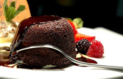 dessert elywinebar s