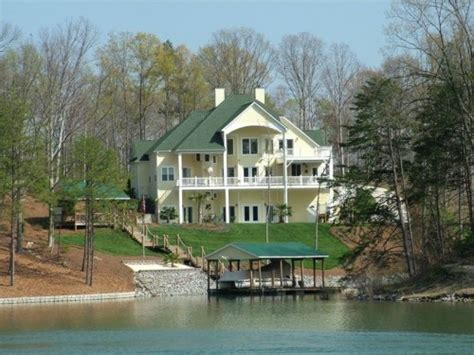 boat rental lake norman mooresville nc house rentals on lake norman