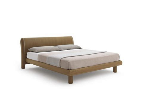 high platform beds made in italy wood high end platform bed with extra storage paterson new jersey vsmatrendy