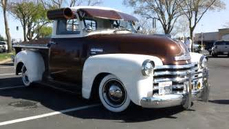 lowrider bombs truck chevy 3100 by anrandap on deviantart