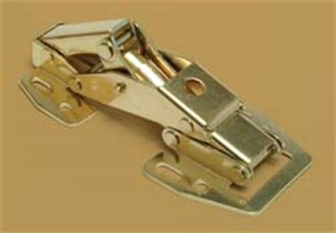 Rv Designer Collection Overhead Door Support Hinge Overhead Cabinet Door Hinges