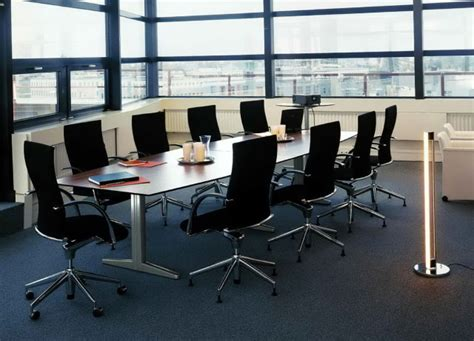 Office Furniture Dealers Hon Office Furniture Dealers Home Design Ideas