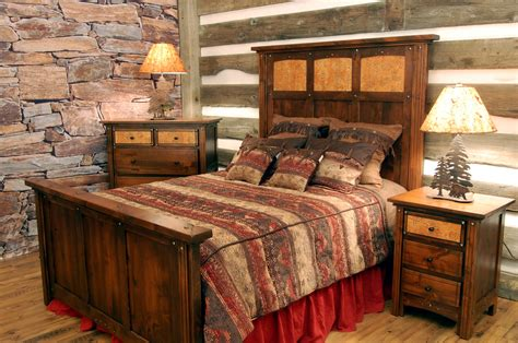 western style bedroom furniture western style bedroom furniture western bedroom