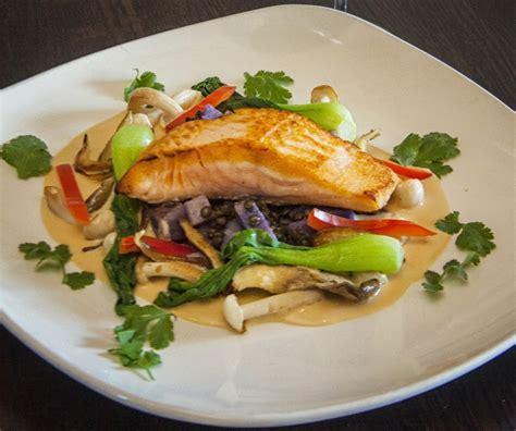 entree recipes for dinner entrees restaurant bardivine restaurant bar