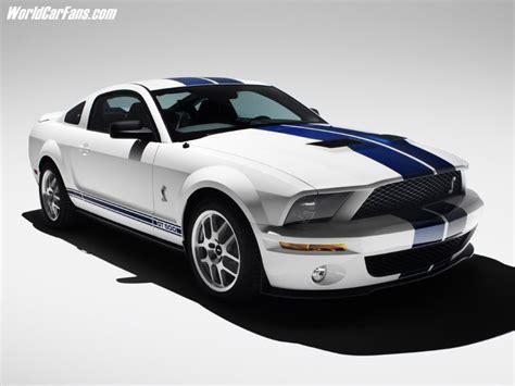 Mustang Juegos Autos by Autos Ford Mustang Taringa
