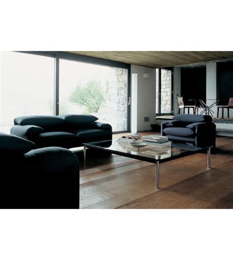 cassina divani 675 maralunga divano 2 posti milia shop