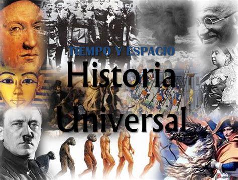 historia universal contemporanea preguntas list of synonyms and antonyms of the word historia universal