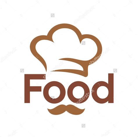 design logo resto 26 chef logo designs ideas exles design trends