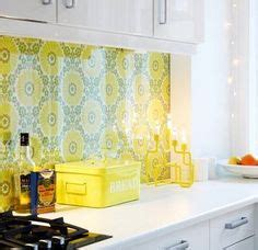 wallpaper backsplash for kitchen creative information creative wallpaper ideas on pinterest wallpapers allen