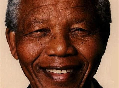best biography of nelson mandela 17 best images about inspiring literacy quotes people on
