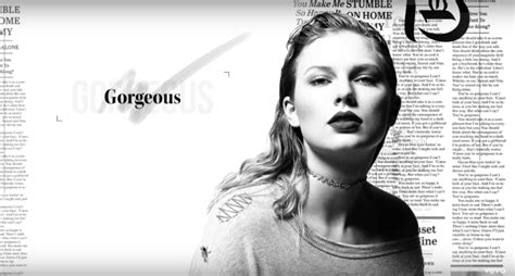 download mp3 gorgeous taylor swift taylor swift dropped gorgeous celeb like