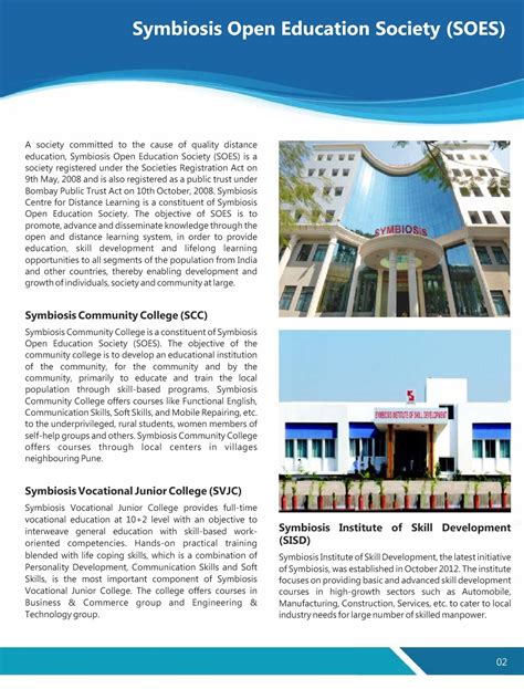 Admission Flex Mba Gsu 2018 by Symbiosis Centre For Distance Learning Scdl Pune