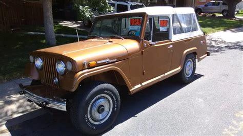 commando jeep 2017 jk forum com archives page 4 of 331 internet brands