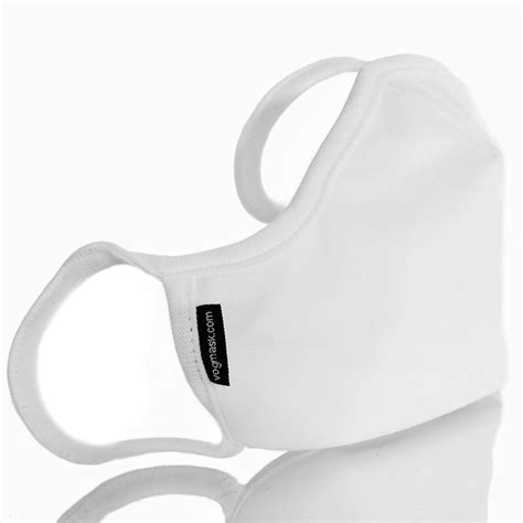 most comfortable dust mask 10 best ideas about dust masks on pinterest a well you