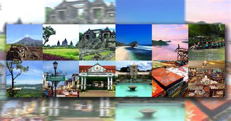 Mini 3 Di Yogyakarta paket tour wisata jogja alam 4h 3m blakrax trip organizer