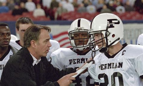 is friday lights on netflix the 10 best sports to on netflix right now