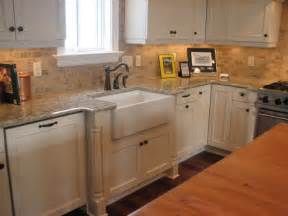 Kitchen Sinks With Cabinets people should give more attention to kitchen sink base